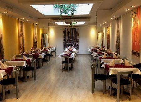 02_Restaurant-o18ozasjgvgvtxigf69gb3vfmxqp15mvm9tilr2drw