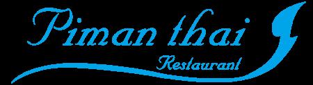 Logo_auf_weiss_1